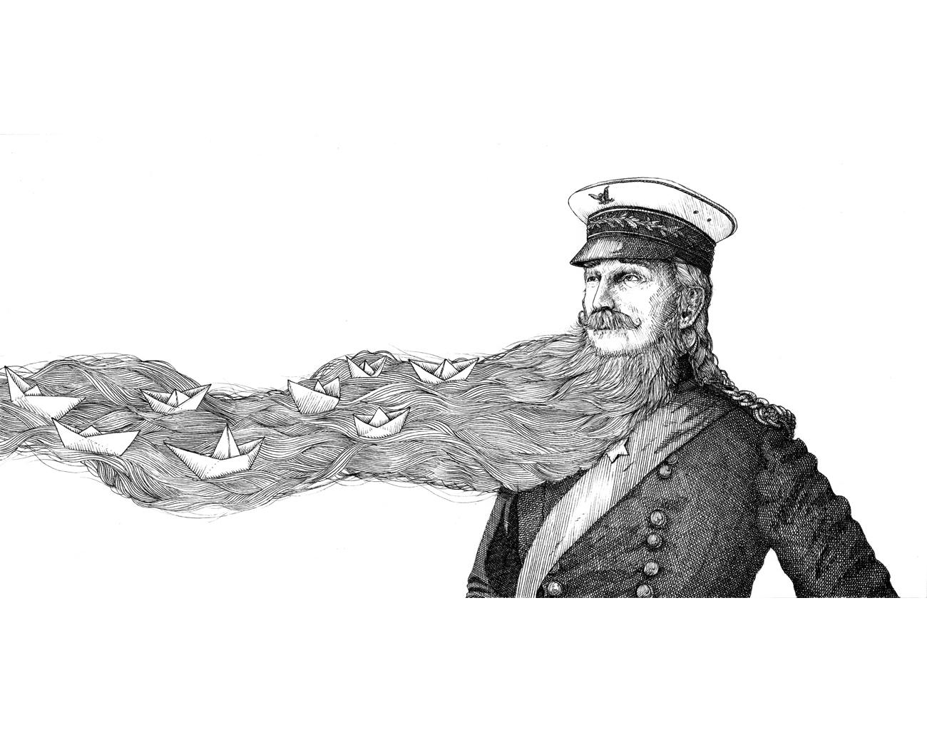L'ammiraglioPerronnet