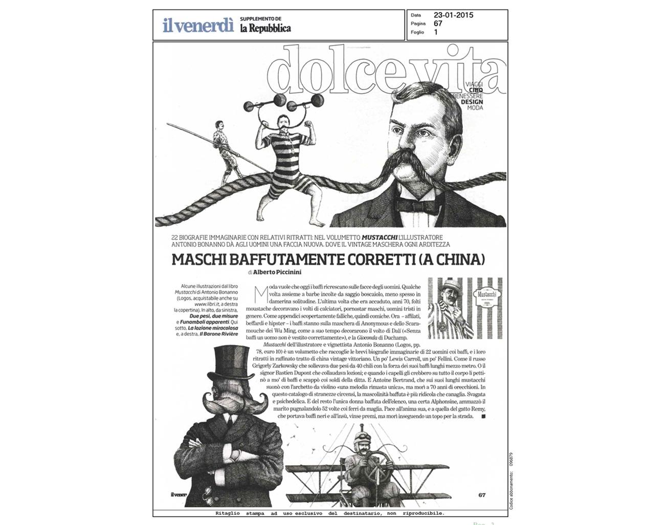 Mustacchi_VenerdiRepubblica
