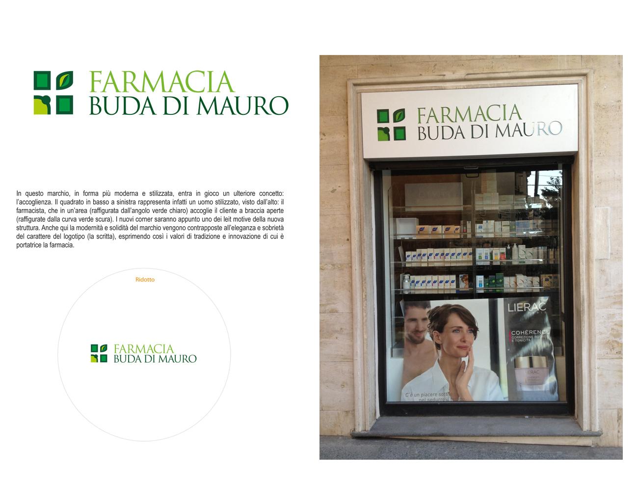 FarmaciaBuda_Marchio