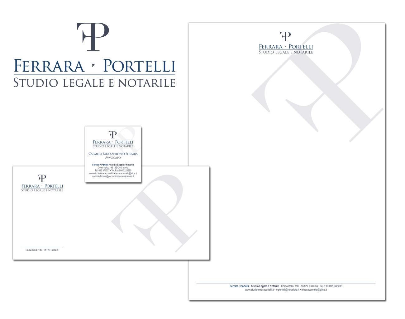 Ferrara-Portelli