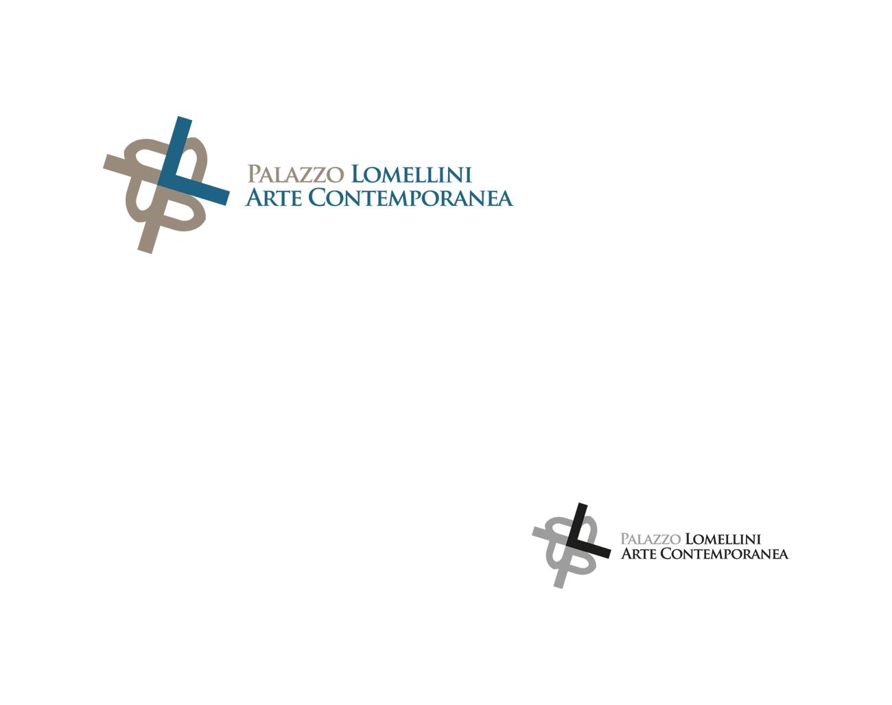 PalazzoLomellini_logo